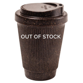 Out of Stock Weducer cup with lid